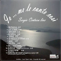 cd-Io_me_la_canto_così-retro