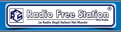 radio foto
