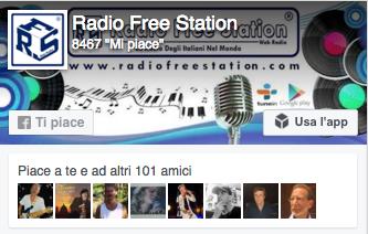 radio foto1